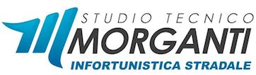 Infortunistica Stradale Roma - 06 9437 6959 | Studio Tecnico Morganti