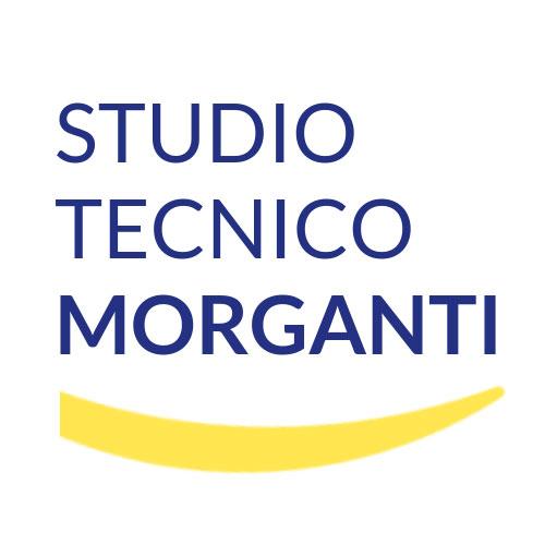 STUDIO-TECNICO-MORGANTI